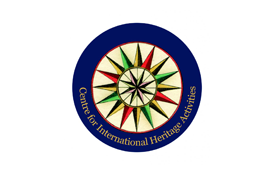 Centre for International Heritage Activities