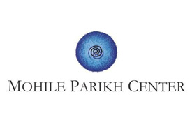 Mohile Parikh Center